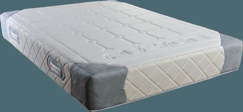 Super Cool Mattress Dreamflex Online Bed Mattress