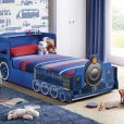Tommy_Train_Bed_Roomset