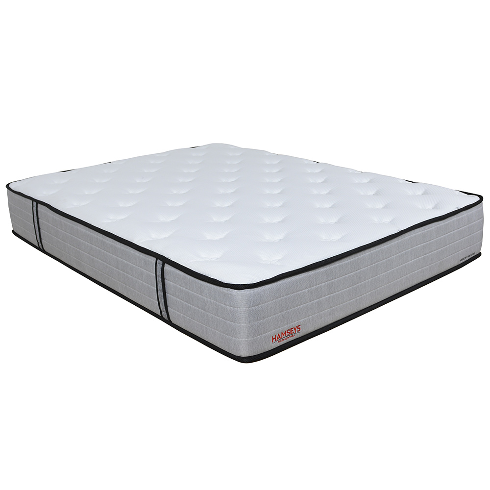 Memory gel 3000 hamseys online bed mattress store for Bed tech 3000