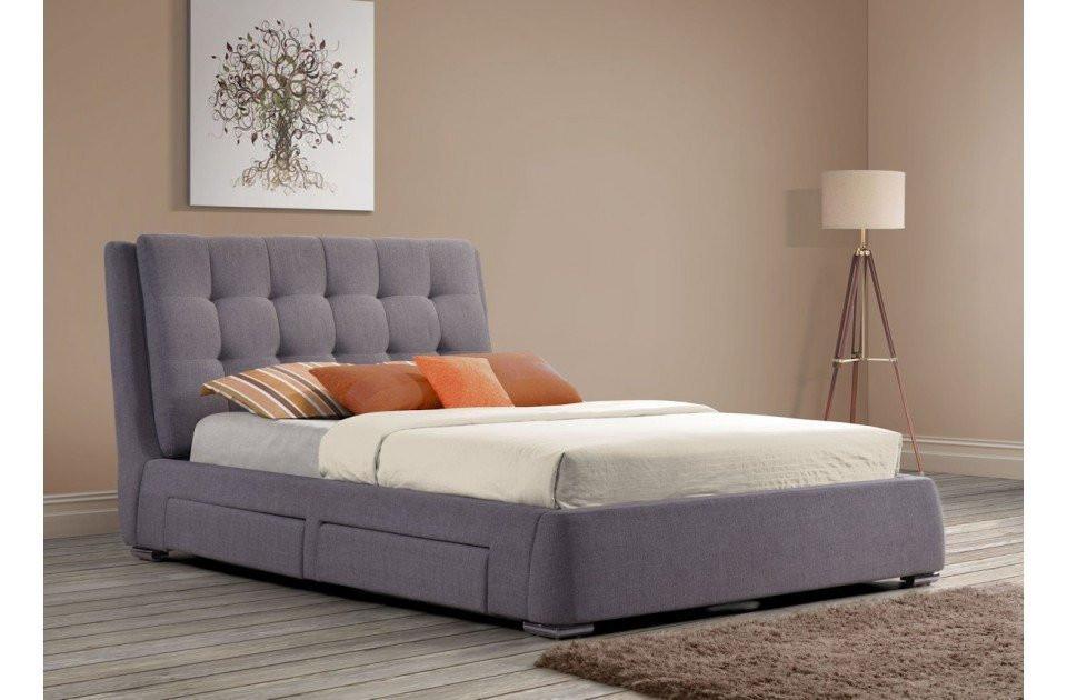 Birlea Mayfair 4 Drawer Storage Bed Online Bed