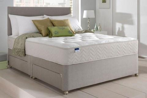 Premium 4 drawer divan base online bed mattress store for 4 drawer divan bed sale