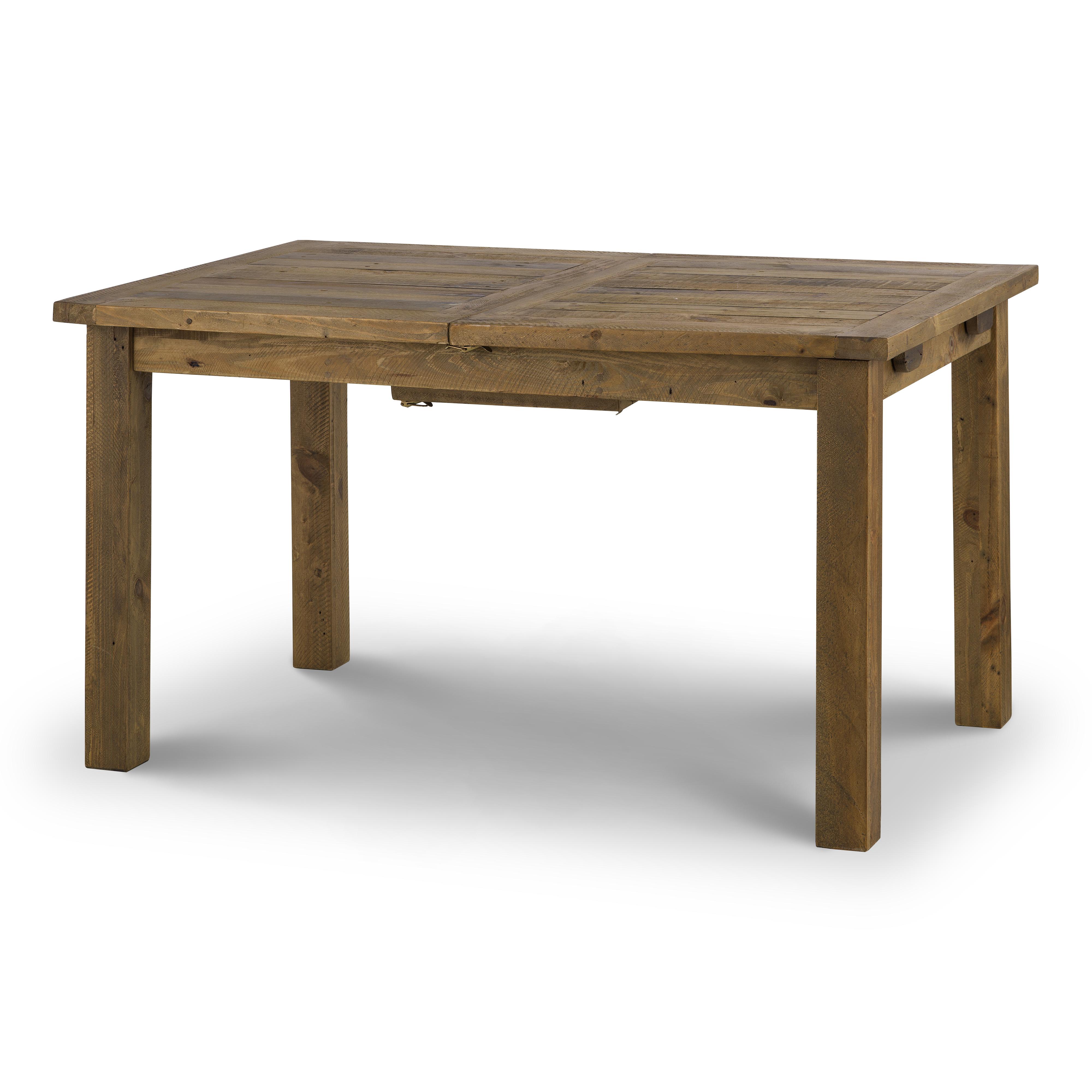 Julian Bowen Aspen Extending Dining Table Online Bed  : ASP0011 from www.hamseys.co.uk size 4000 x 4000 jpeg 4317kB