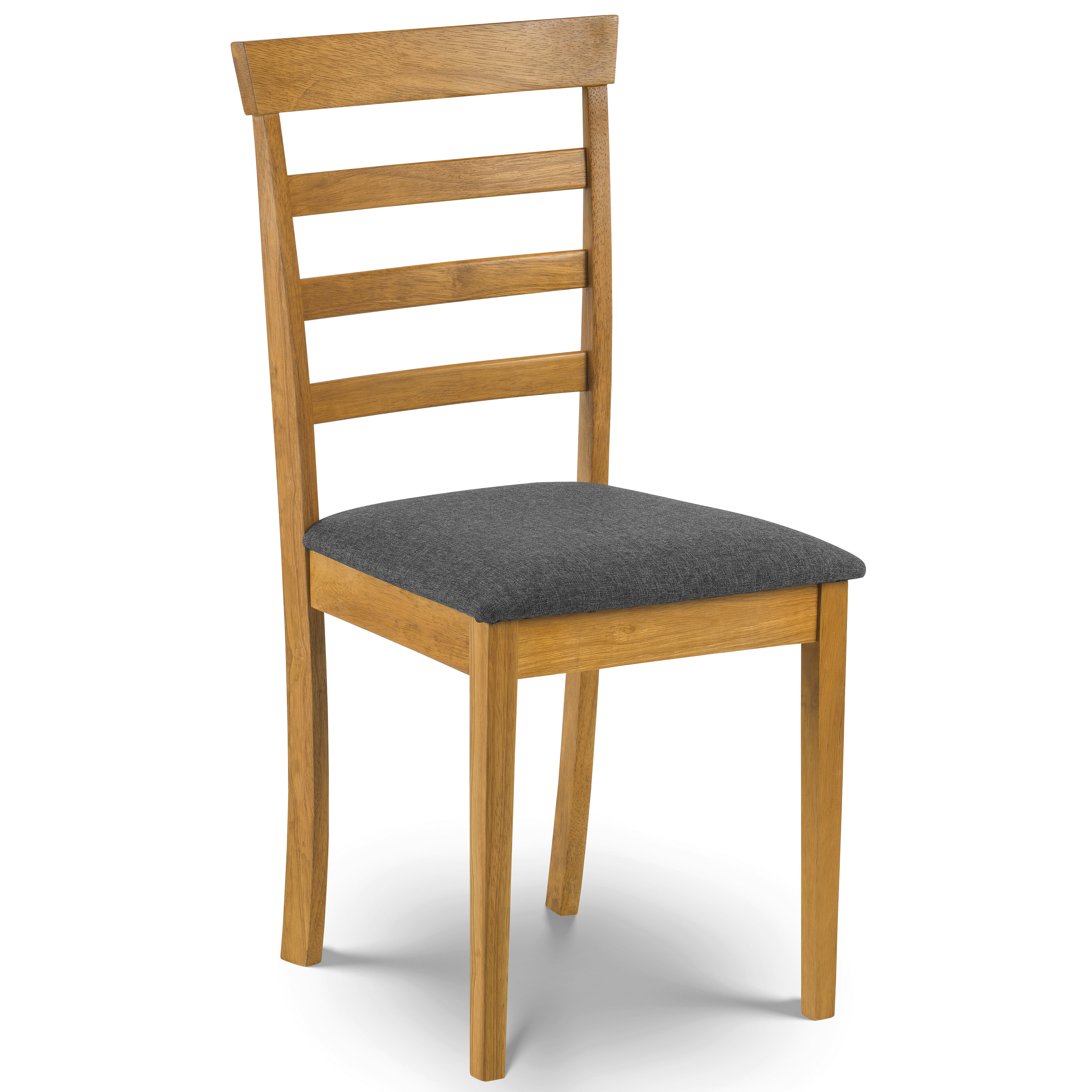 Room Store Furniture Locations: Julian Bowen Cleo Dining Chair