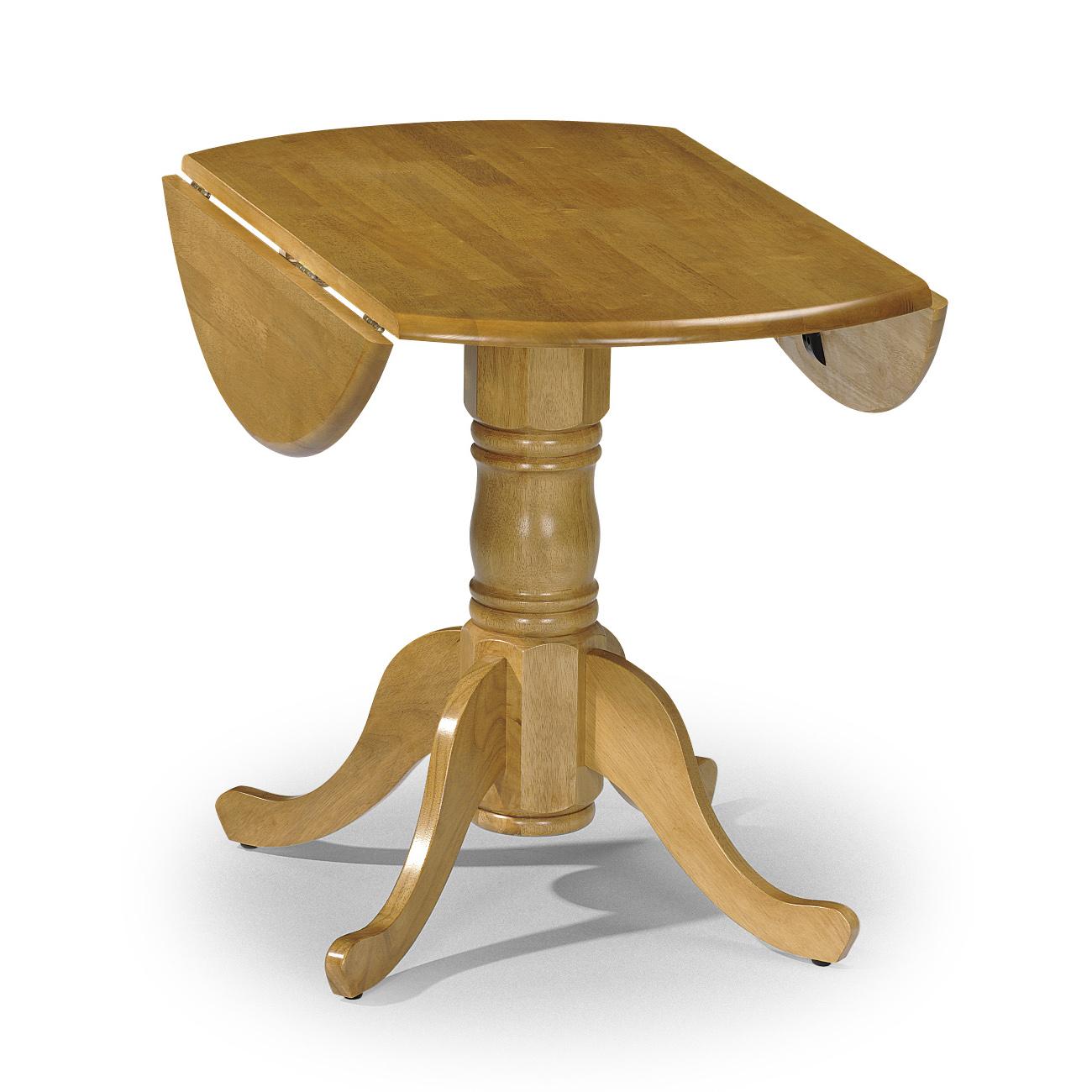 Julian Bowen Dundee Table Online Bed Amp Mattress Store