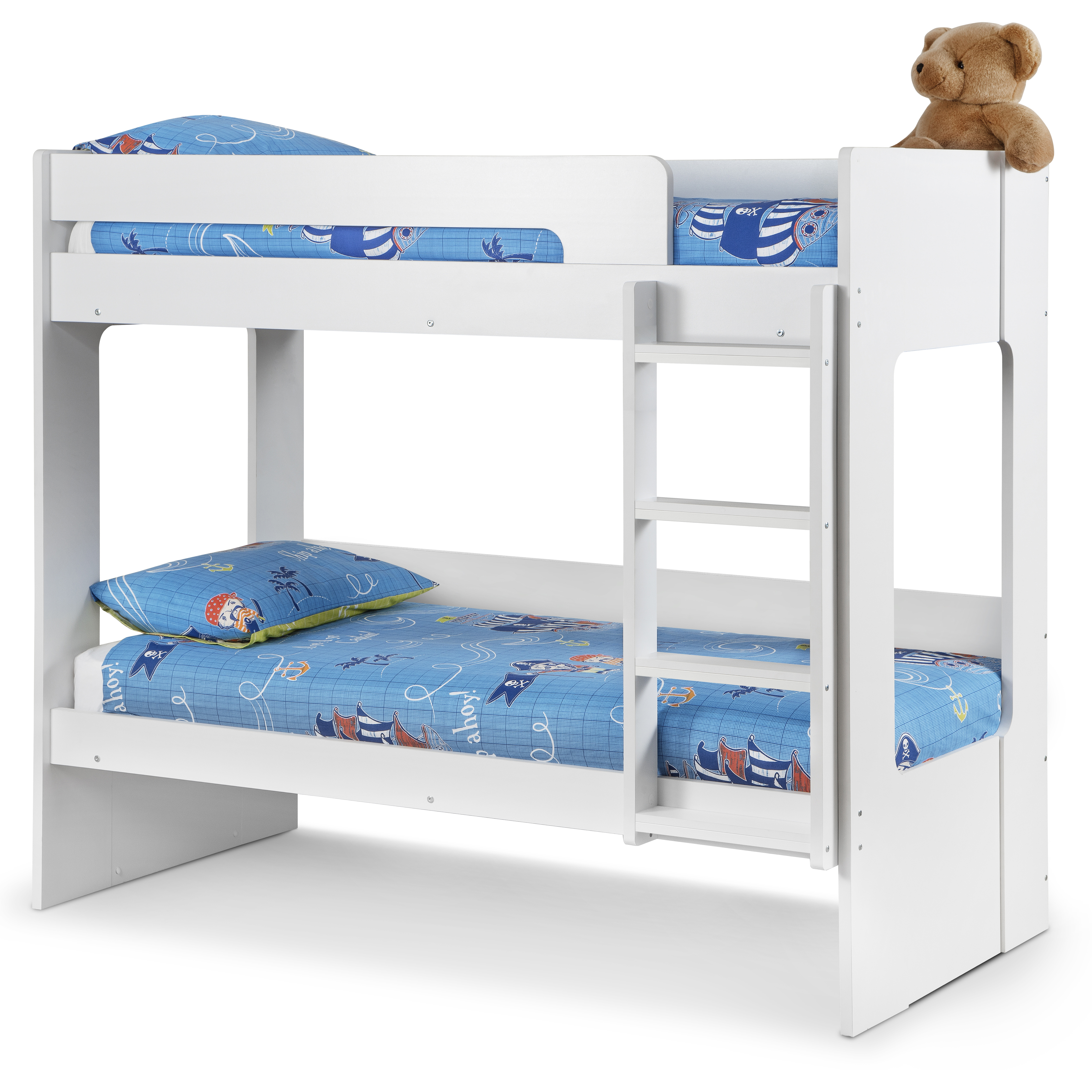 Bunk Bed For Sale London
