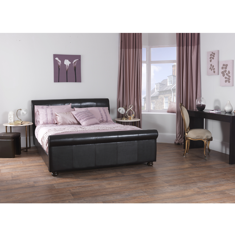 elegant store quilbed the showrooms mattress beautiful of hub kansas