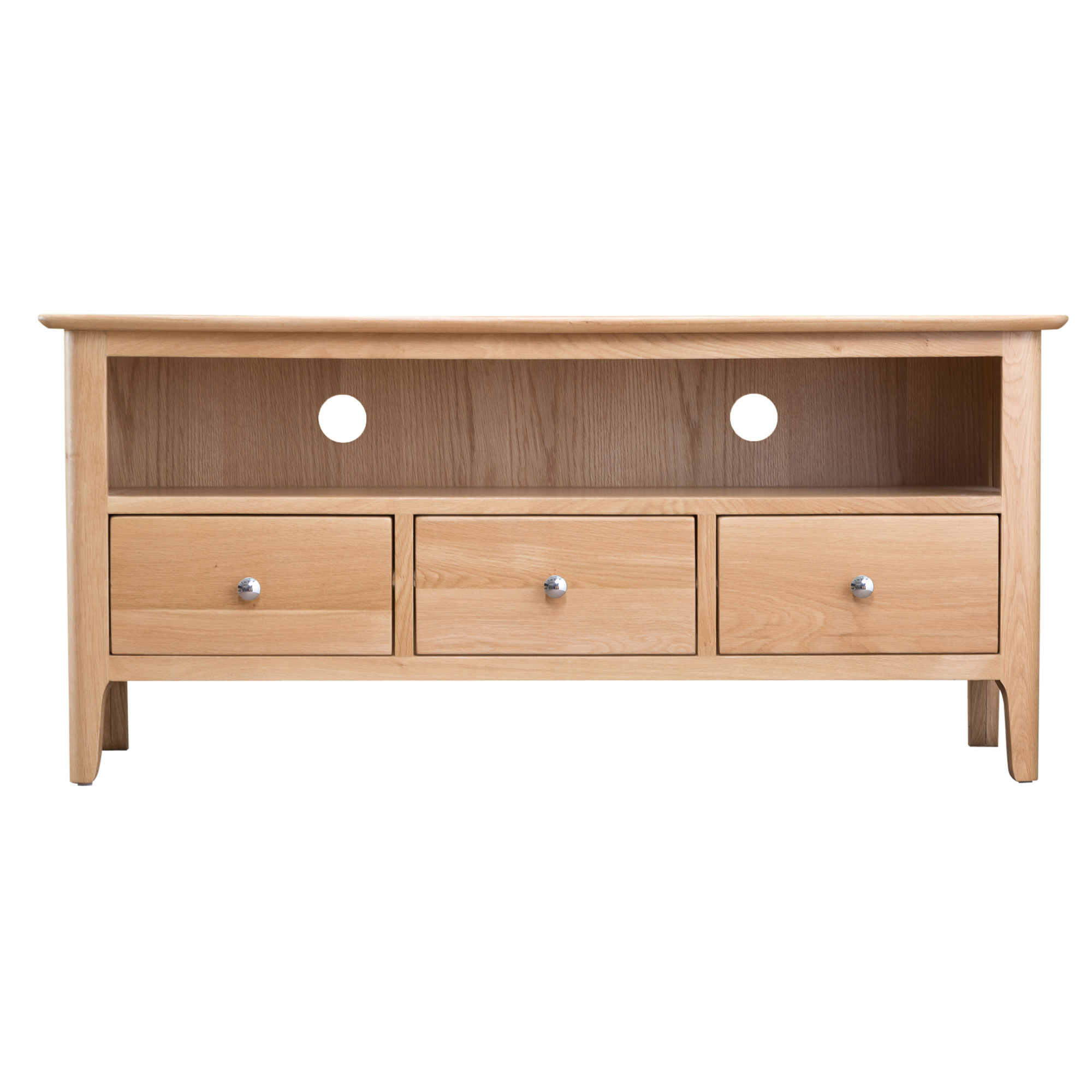 Bedroom Furniture For Sale Dorset