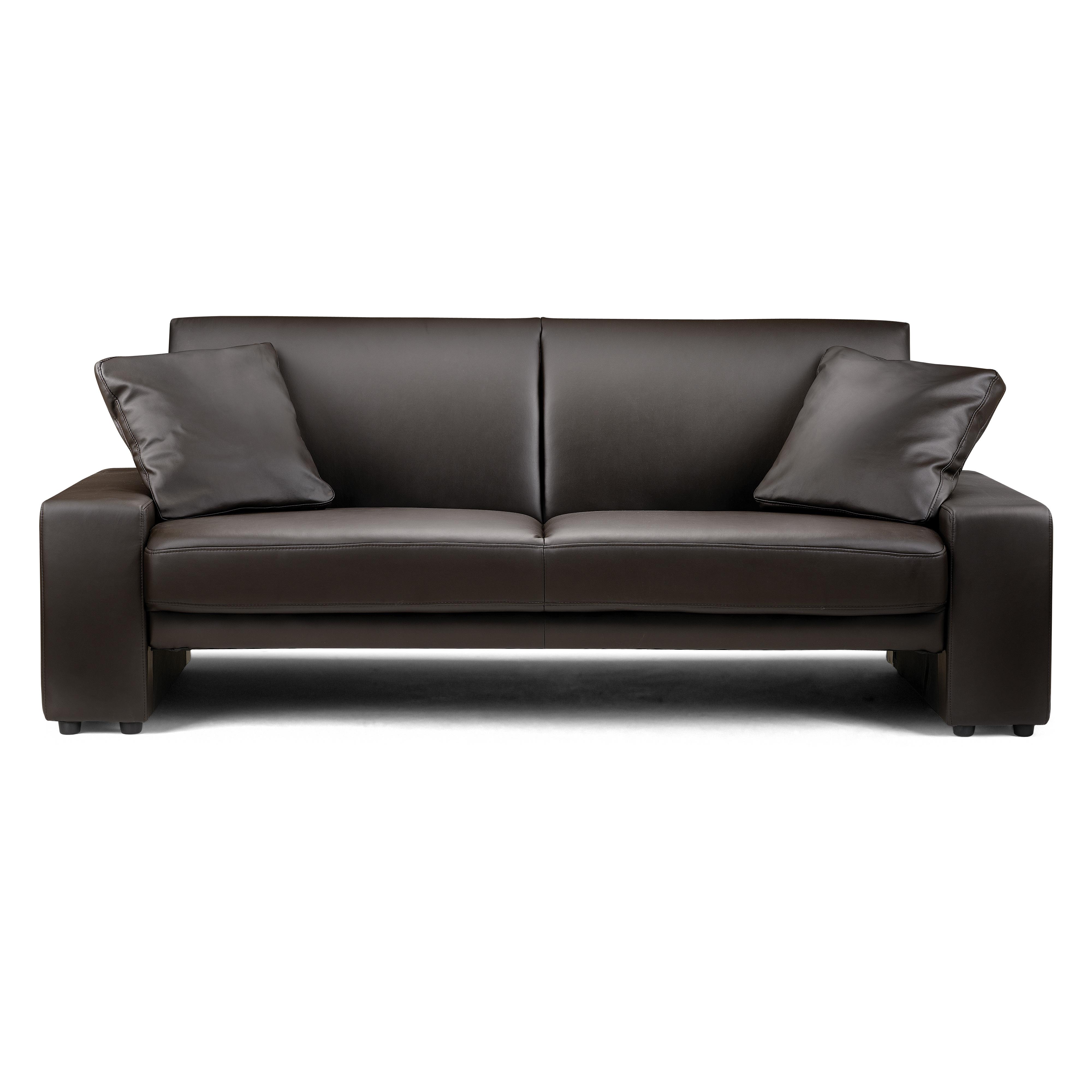 julian bowen supra sofa brown online bed mattress store shops