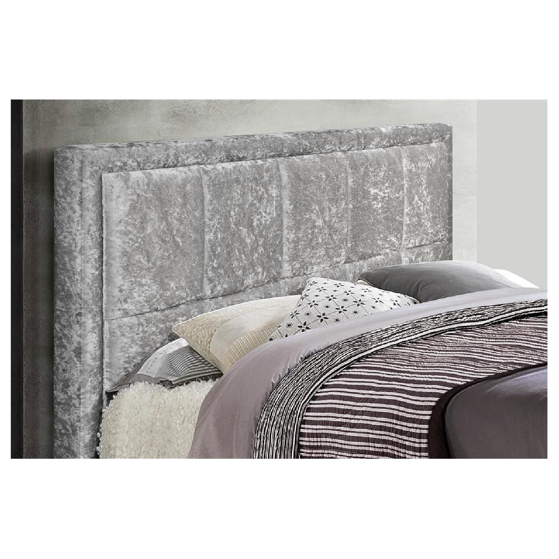 Birlea Hannover Fabric Ottoman Bed Online Bed Amp Mattress