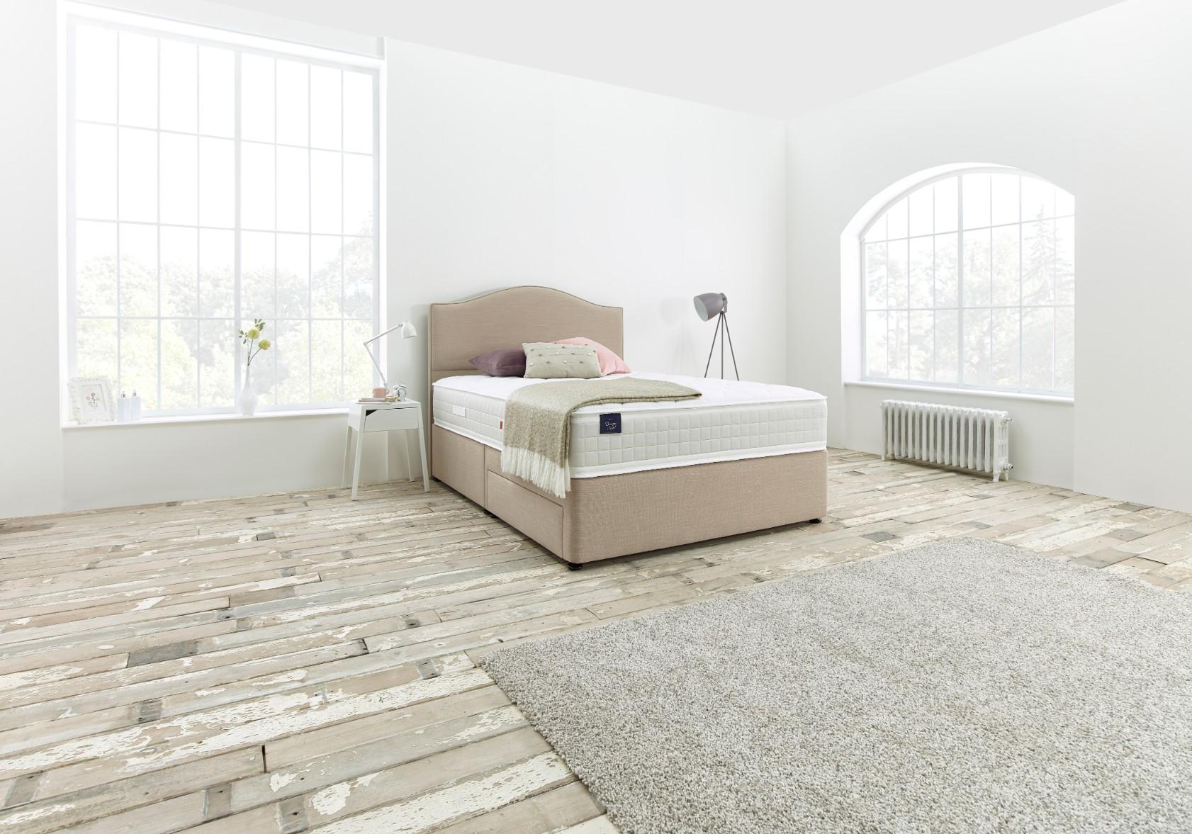 sensational bedroom furniture shops furniture stores paris tx