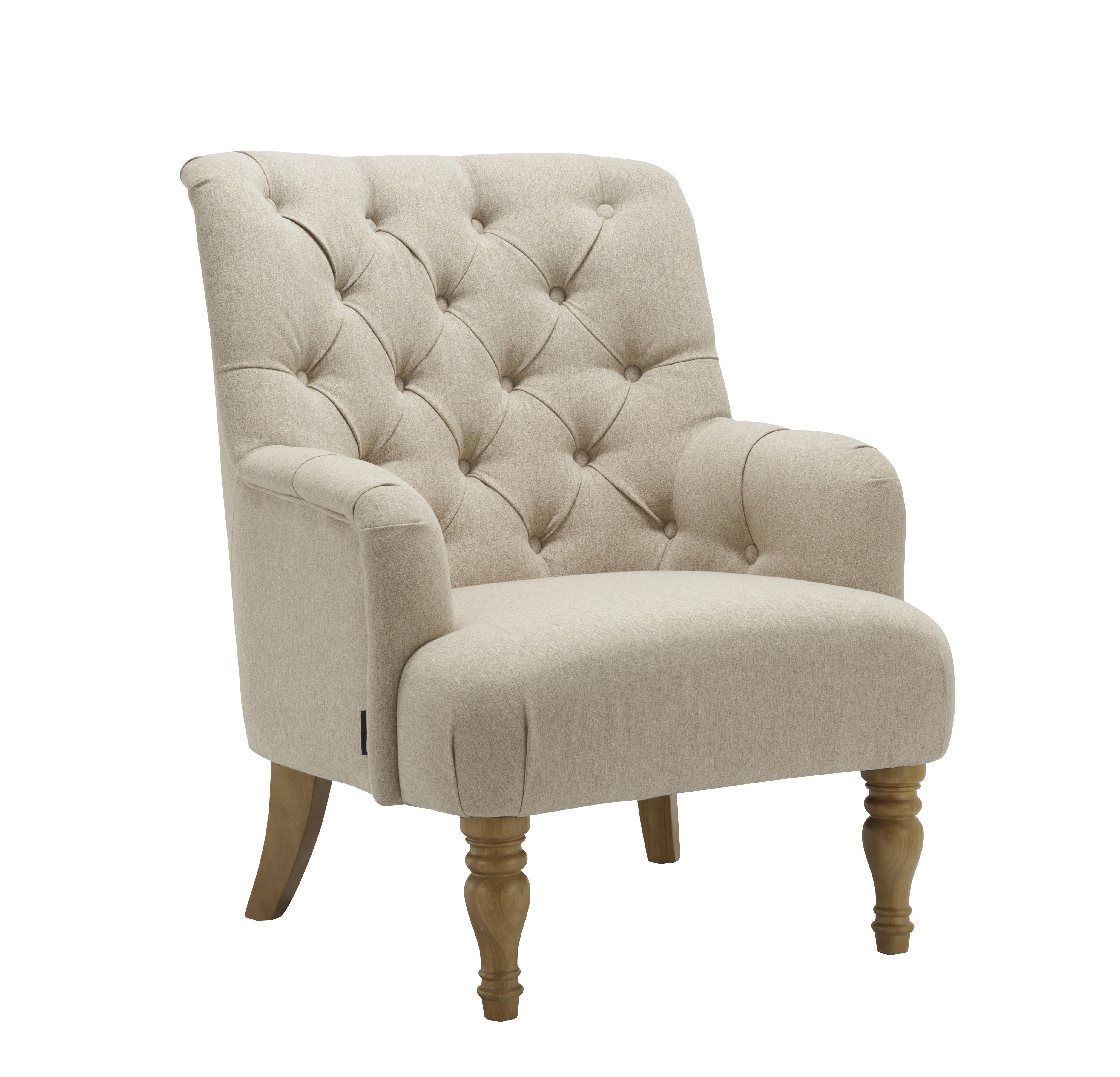Birlea Padstow Armchair - Online Bed & Mattress Store ...