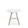 Zen Small Table (1)