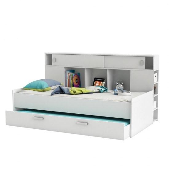 Online Bed Stores