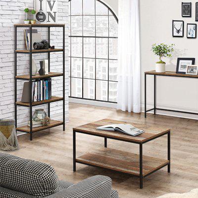 All Furniture