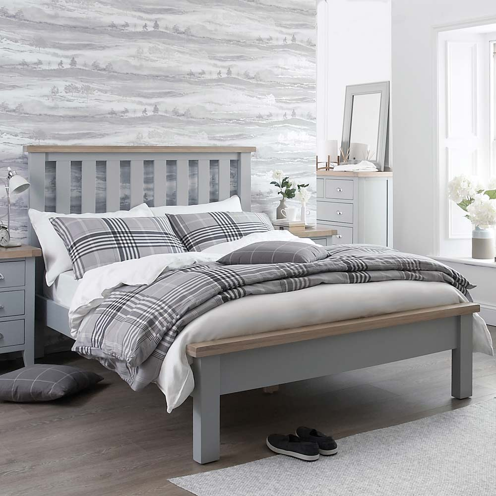 Furniture Stores Near Me Bed Frames: Online Bed & Mattress Store: Shops In