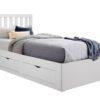 APPB3WHT_Appleby Bed_AN