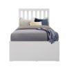 APPB3WHT_Appleby Bed_FR
