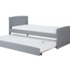 BECB3GRY_Beckton Trundle Bed Grey Trundle Out