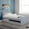 BECB3GRY_Beckton Trundle Bed Grey_RS