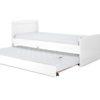BECB3WHT_Beckton Trundle Bed White Trundle Out