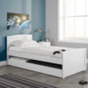 BECB3WHT_Beckton Trundle Bed White_RS