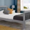 BELB3GRY-Belford Single Bed_RS