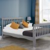 BELB46GRY-Belford Double Bed_RS