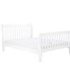 BELB46WHT-Belford Double Bed
