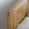 BEVB5OAK_Bellevue Bed_Headboard_FE