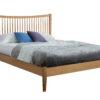 BRWB5OAK_Berwick-Bed_AN