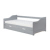 BXTB3GRY_Brixton Bed_AN