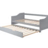 BXTB3GRY_Brixton Bed_AN_No_Mat_Trundle