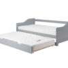 BXTB3GRY_Brixton Bed_AN_Trundle