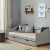 BXTB3GRY_Brixton Bed_RS_AN