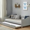 BXTB3GRY_Brixton Bed_RS_AN_FE