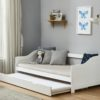 BXTB3WHT_Brixton Bed_RS_AN_FE