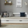 BXTB3WHT_Brixton Bed_RS_FR