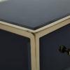 FEN2BSMIR_Fenwick 2 Drawer Bedside_FE_1