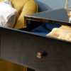 FENCH6MIR_Fenwick_6 Drawer Chest_RS_FE_2