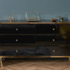 FENCH6MIR_Fenwick_6 Drawer Chest_RS_FR