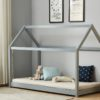 HOUB3GRY_House Bed_RS_AN
