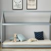 HOUB3GRY_House Bed_RS_FR