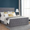 MAQOT_Marquis Ottoman Bed_RS