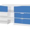 MERB3BLU_Merlin Cabin Bed