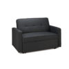 OTTSBGRY_Otto Sofa Bed_AN