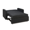 OTTSBGRY_Otto Sofa Bed_AN_Out