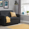 OTTSBGRY_Otto Sofa Bed_RS_1