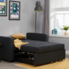 OTTSBGRY_Otto Sofa Bed_RS_5