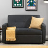 OTTSBGRY_Otto Sofa Bed_RS_FR