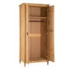 PEM2DWPIN_Pembroke 2 Door Wardrobe_AN_FE 1